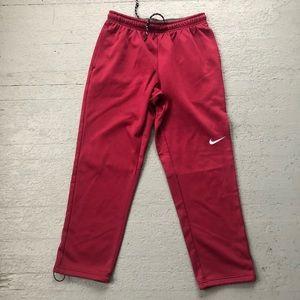 Nike Florida State Sweat Pants